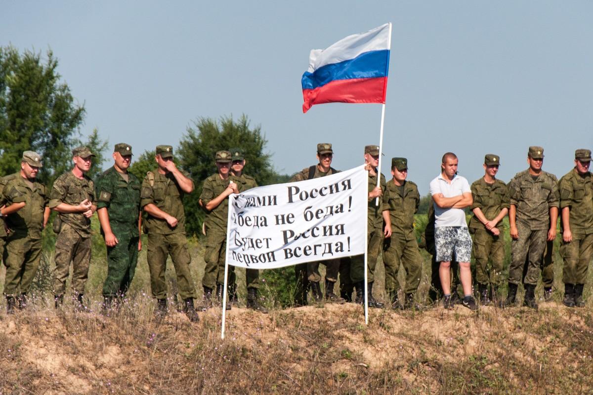 Зачем пришла Майя «Пашинян» и чем грозит это Молдавии? (окончание)