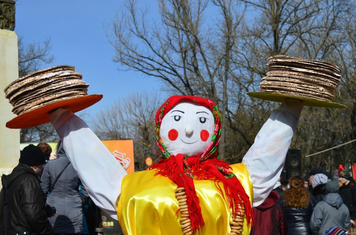 Картинки народные праздники обычаи и традиции масленица, приколами про маленьких