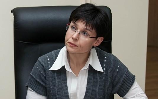 Новости о пенсии для работающих пенсионеров в 2017 году в белоруссии