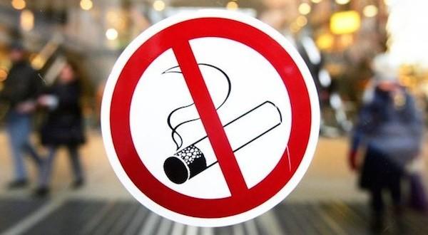 спонсорство табака и табачных изделий