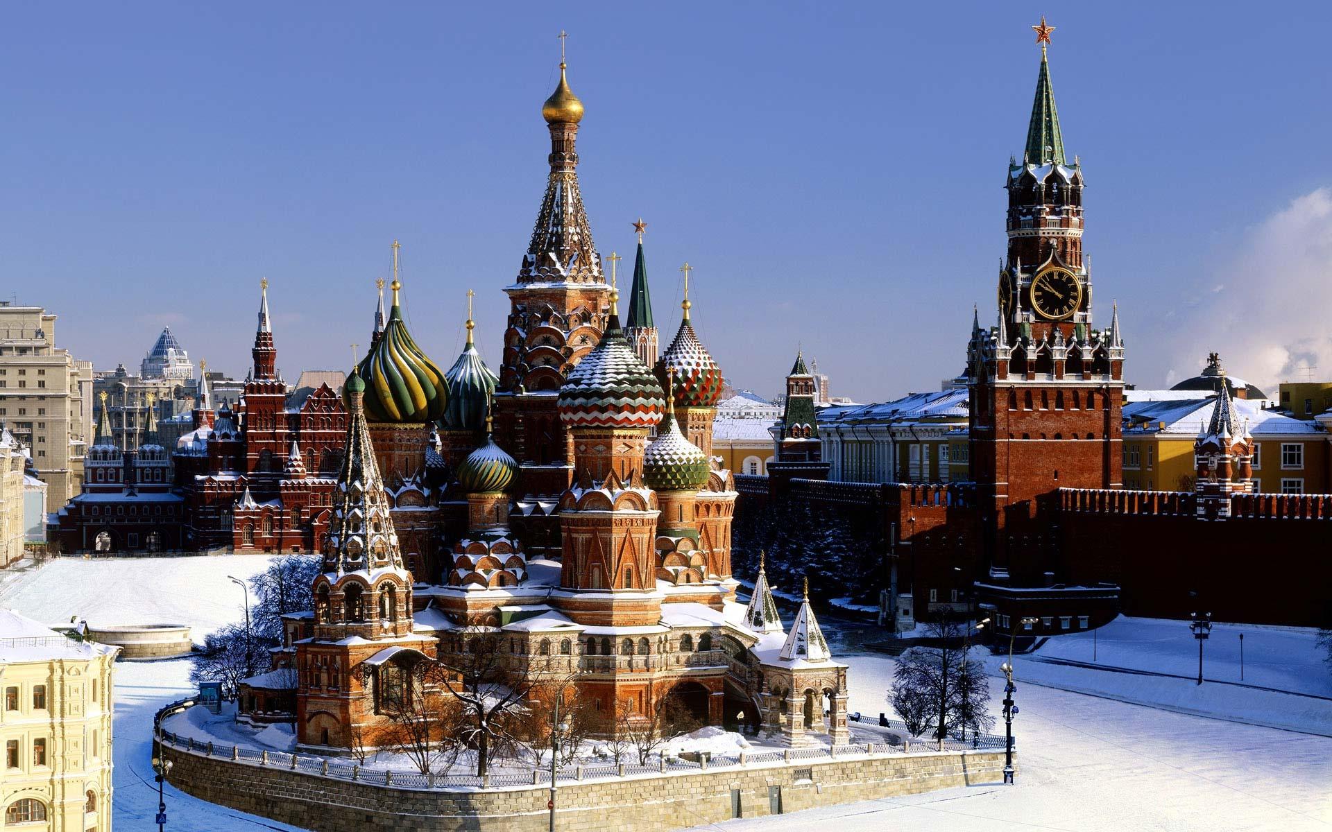 картинки на тему великая россия стука