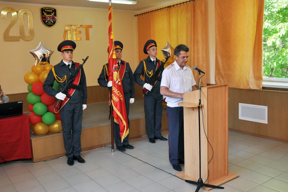 Налоговая инспекция по Октябрьскому району Пензы телефоны