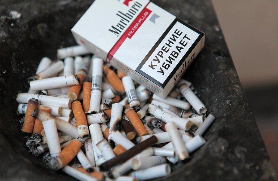 Закон запрет торговли табачными изделиями купить опт сигареты дешево прилуки