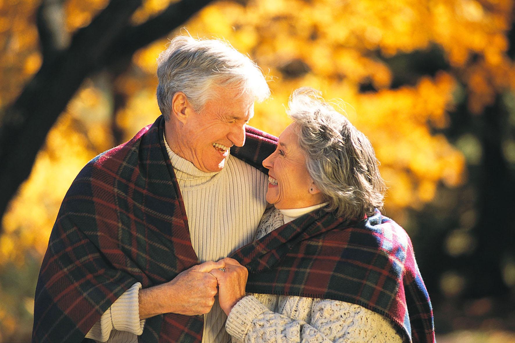 картинки на тему пенсионеры пусть