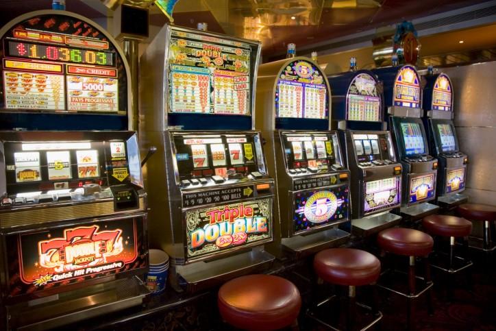 Сколько Стоят Игровые Автоматы Хватайка