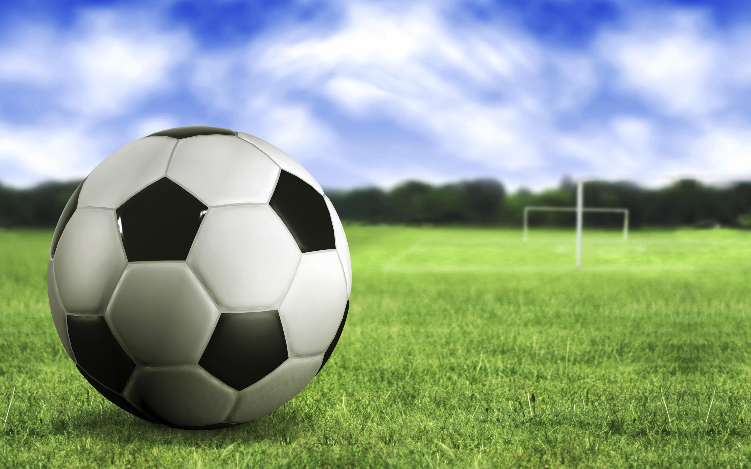 футбол подборка картинка для кого