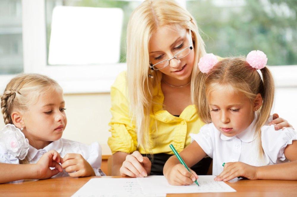 Картинки школа дети психолог