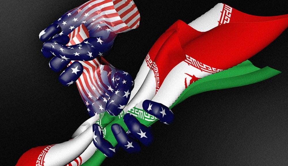 Иран игнорирует санкции США