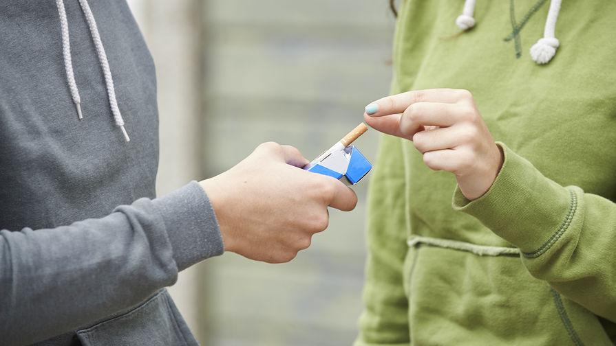 Купить сигареты после 18 лет купить основы для электронных сигарет в москве