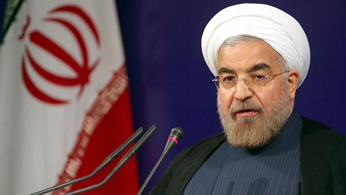 Роухани: Враги Ирана не в состоянии вынести «величие и единство иранского народа и правительства»