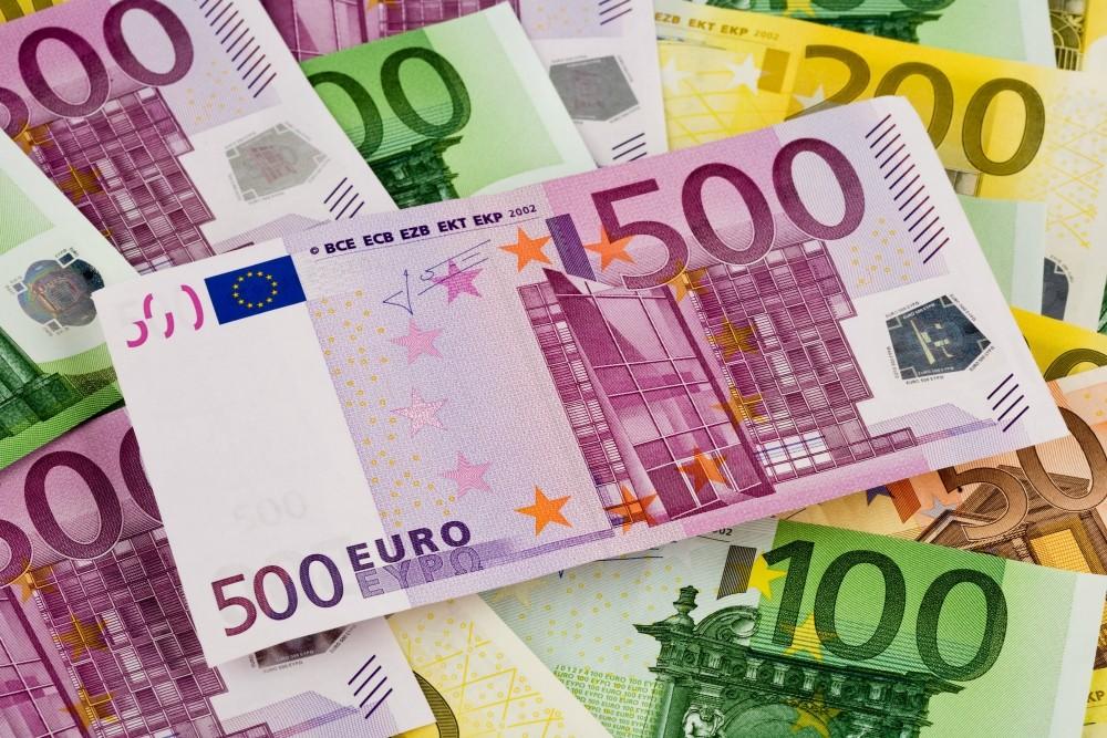 Франция выделит Ираку кредит в €430 млн | Новости Приднестровья