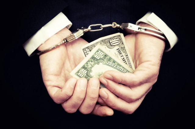 про коррупцию картинки