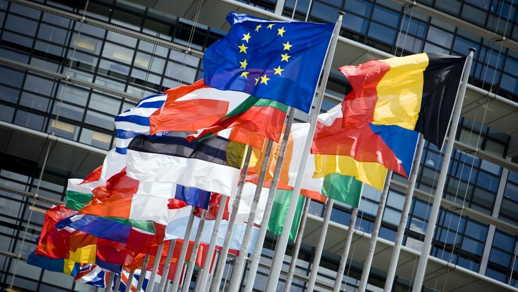 Главными темами саммита ЕС станут миграция, оборона и Brexit | Новости  Приднестровья