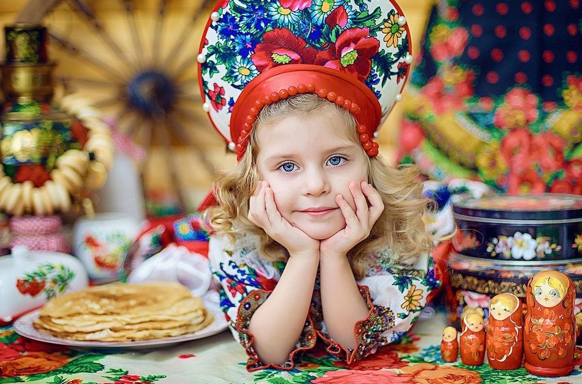 картинки с традициями русского народа бывает удобно, если