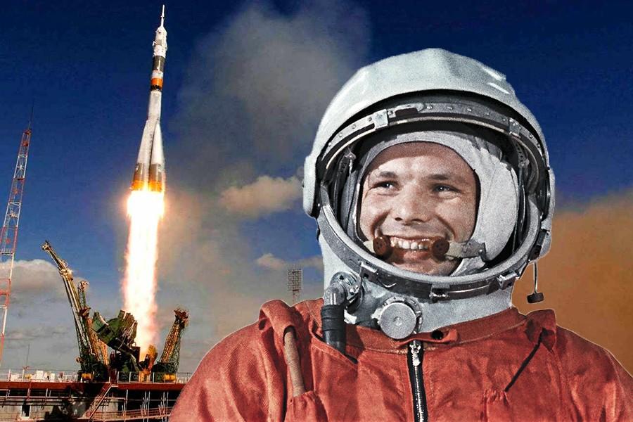 """Результат пошуку зображень за запитом """"день космонавтики"""""""