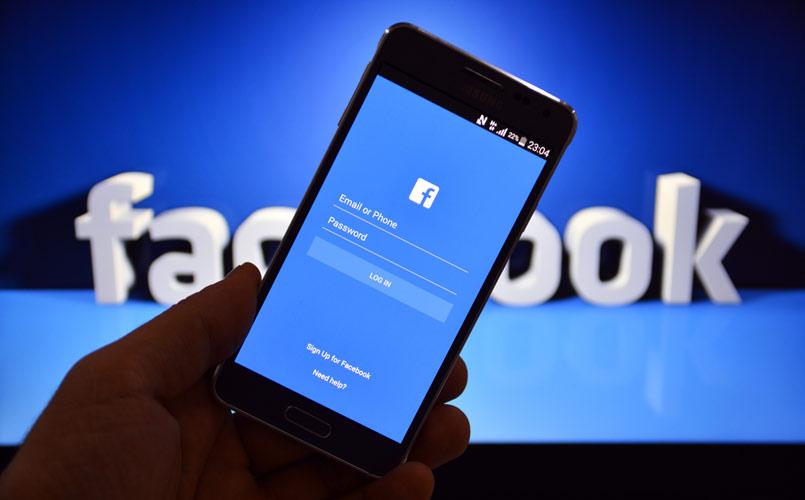 Facebook просит банки раскрыть финансовые данные их клиентов ...