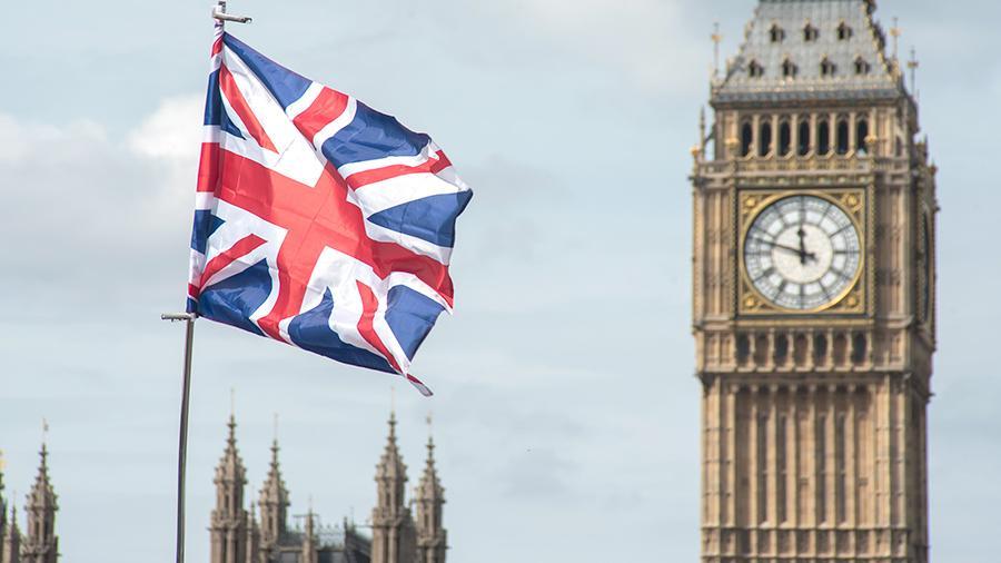 Картинки по запросу великобритания
