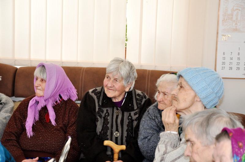 Тираспольский дом-интернат для престарелых и инвалидов пансионаты для инвалидов в волгограде