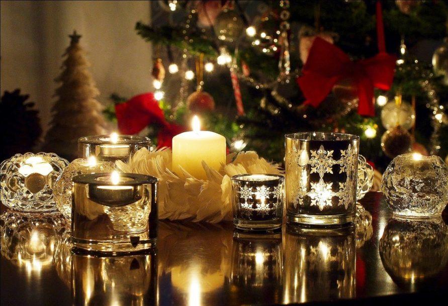 Сочельник: главные христианские традиции предрождественского дня   Новости Приднестровья