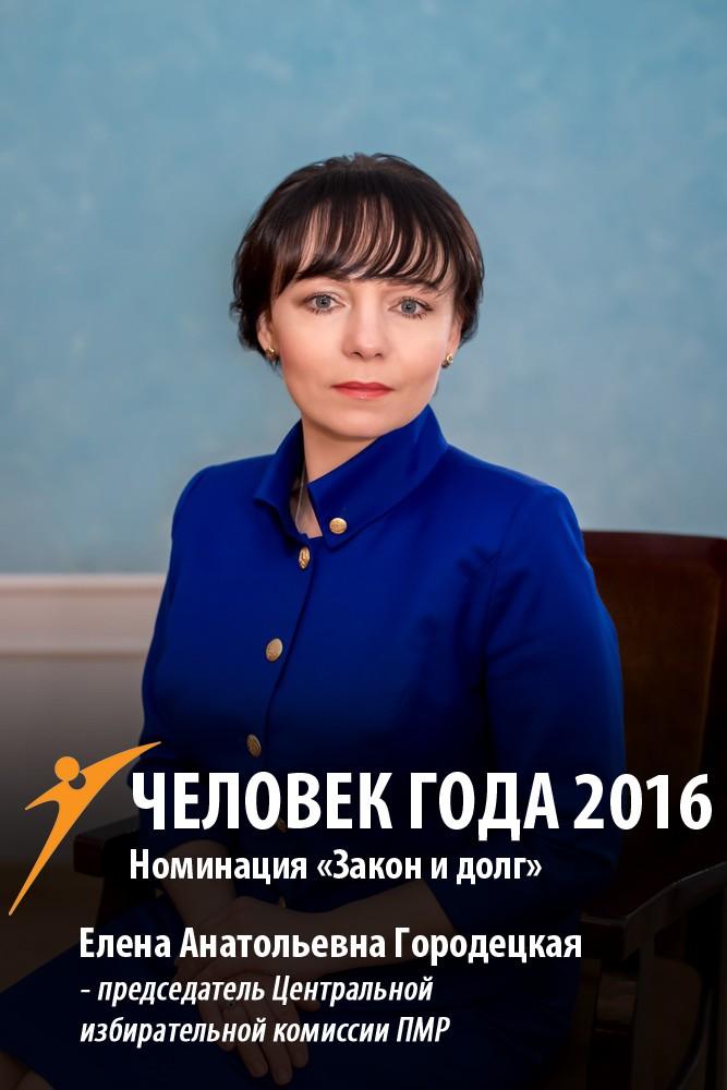Новости краснодарского края курганинского района на