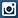 Министерство цифрового развития, связи и массовых коммуникаций ПМР — Минцифры ПМР