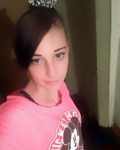 15-летние девочки фото