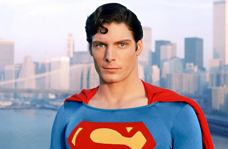 актеры супергерои в реальной жизни фото