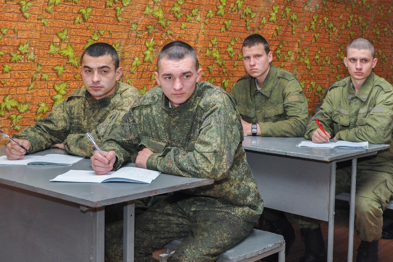 порвал поздравление с новым периодом обучения в армии корпуса колонок контроль