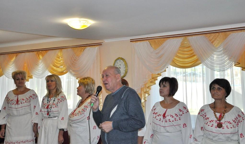 Специальные дома для одиноких престарелых функции частные дома престарелых донецкая область