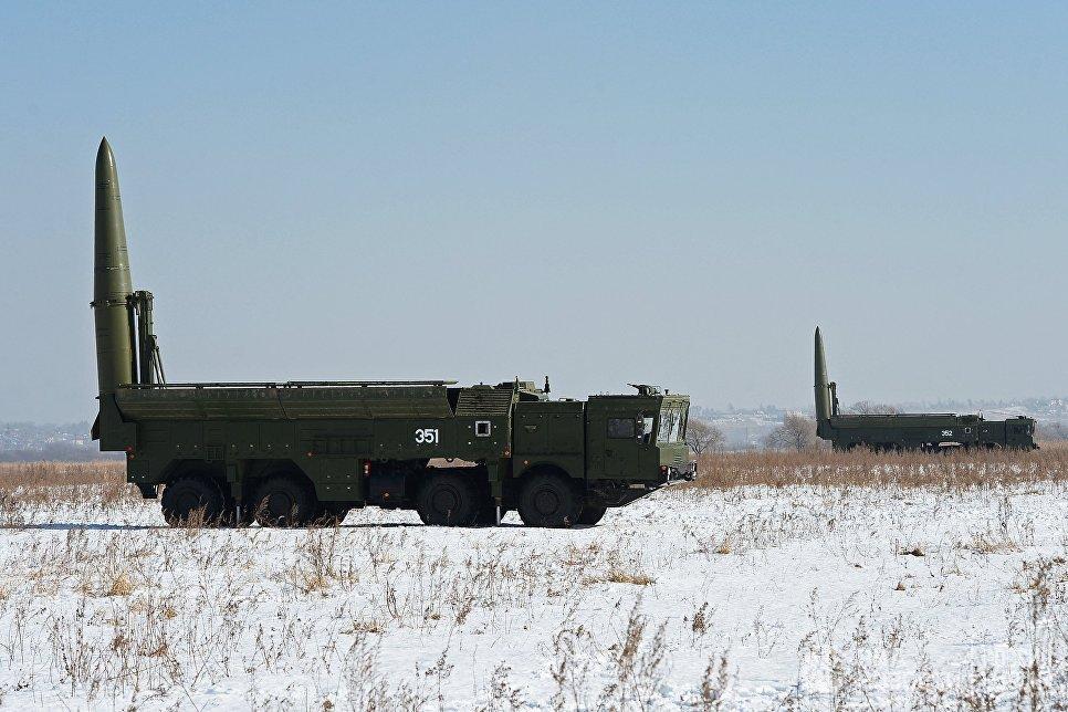 Калининград это наша территория, что хотим, то и делаем — глава комитета Госдумы по обороне Шаманов на требования НАТО