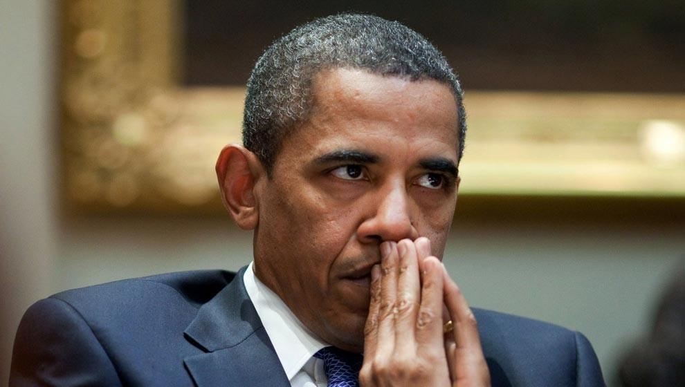 Обама признал ответственность США за «Исламское государство»
