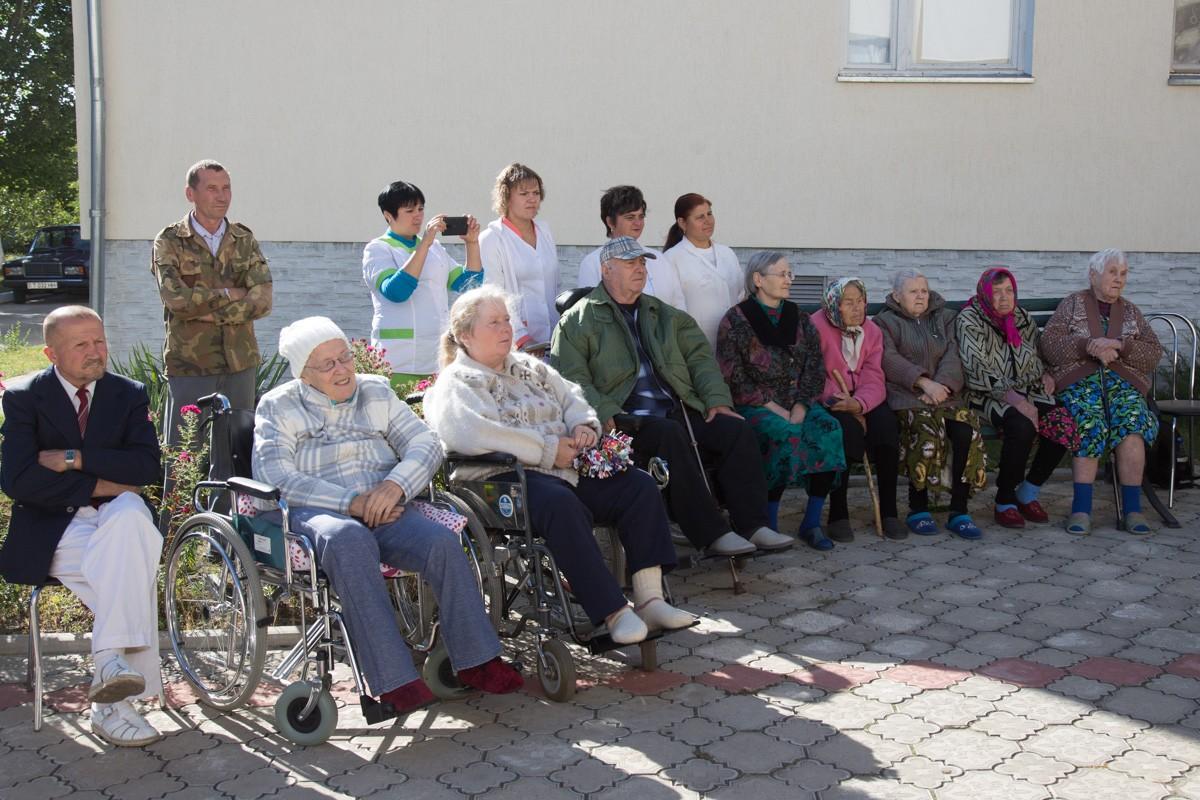 согу вяземский дом интернат для престарелых и инвалидов