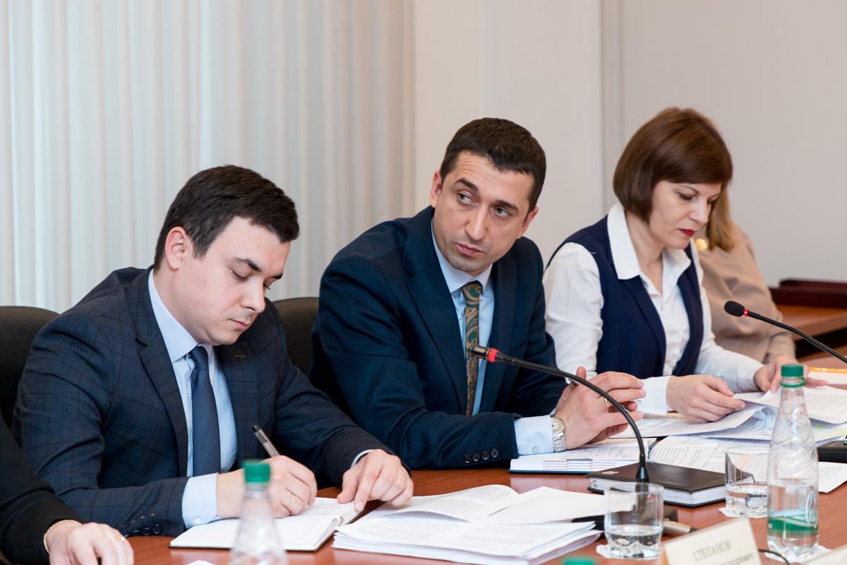 Зао бухгалтерия налоги учет тирасполь заявление об отмене регистрации ип