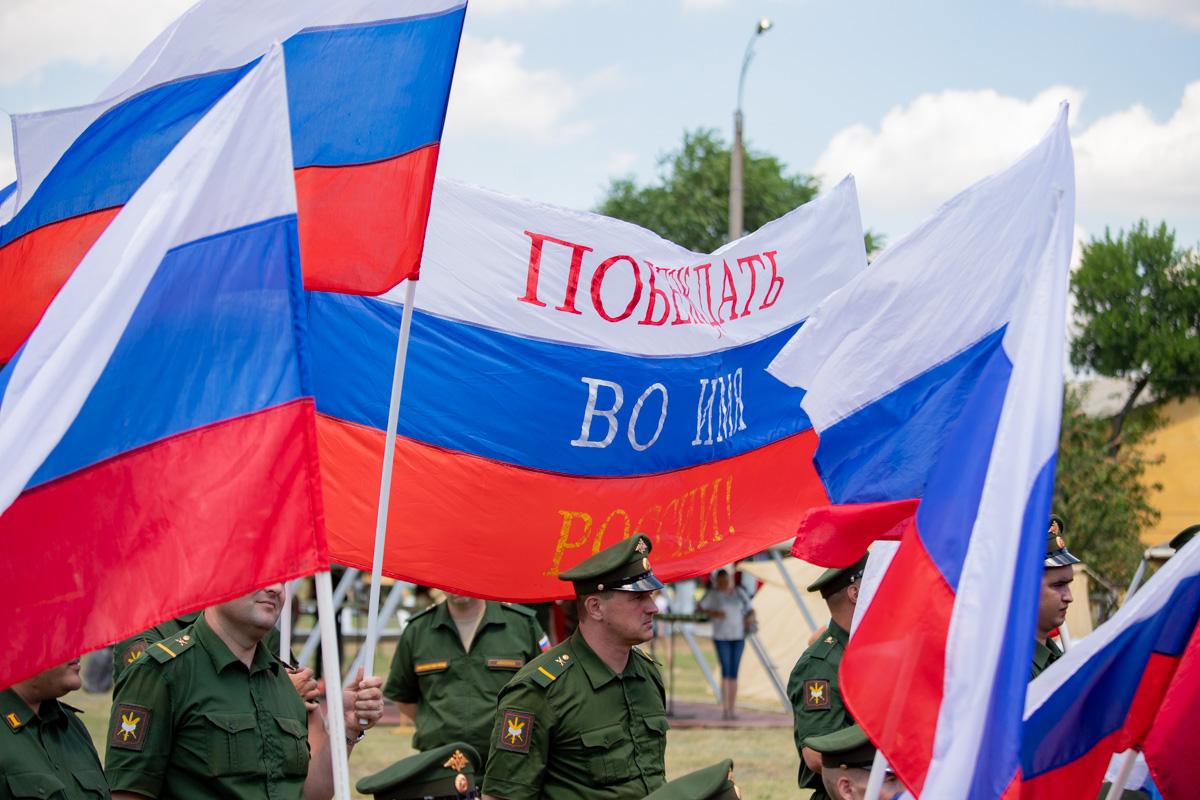 картинка россия под защитой отснять крестины ребенка