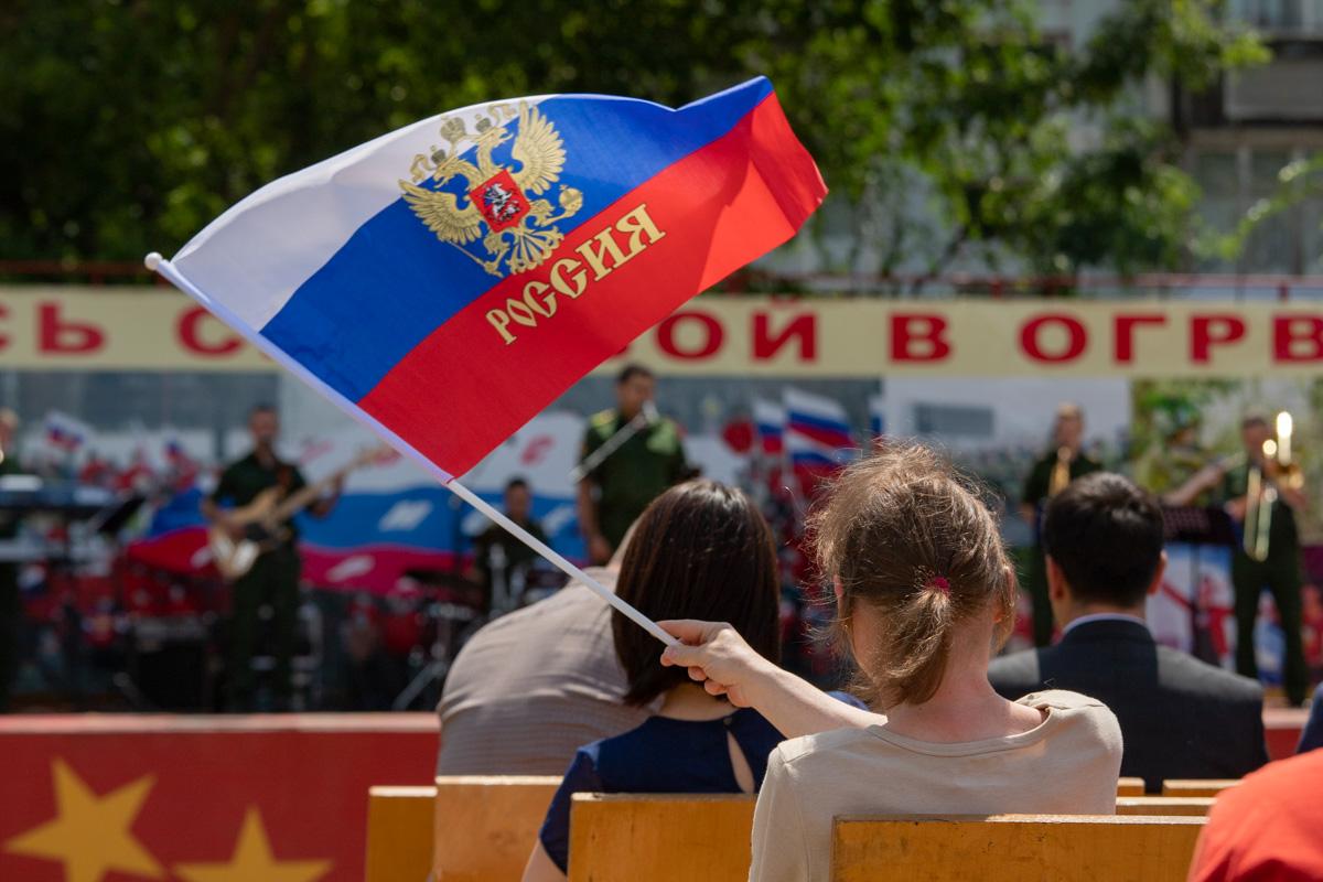 картинка россия под защитой фотокамеры, так