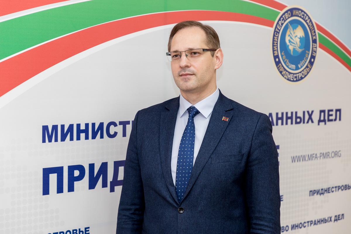 новости молдовы приднестровья