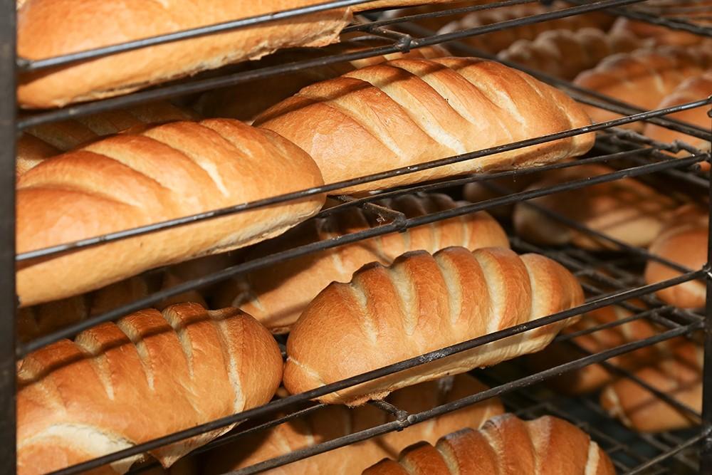 Картинки по запросу хлеб