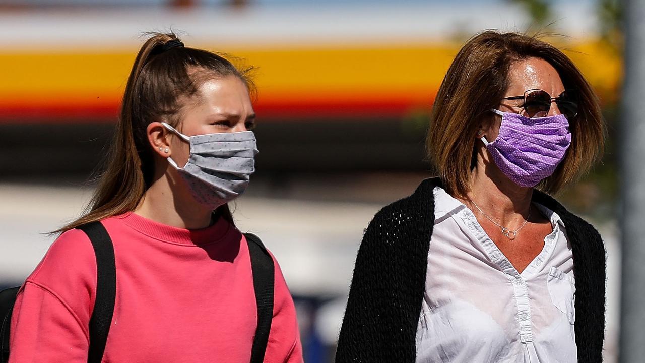 Вмире неменее 19 млн человек заболели коррнавирусом