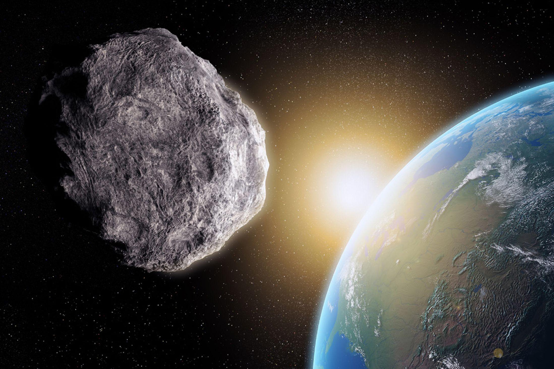 Астероиды доклад для детей кленбутерол при кашле детям