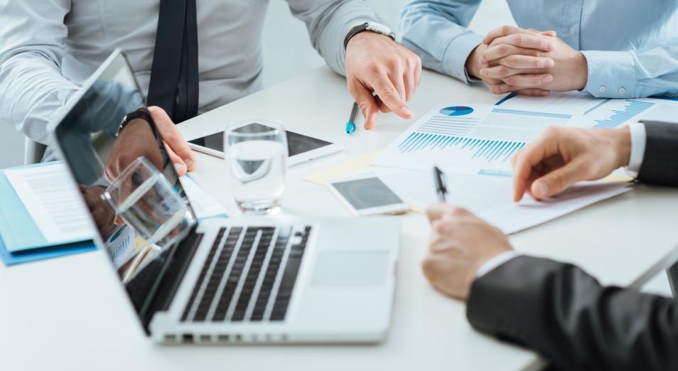 ТПП набирает вторую группу на курс «Основы создания собственного бизнеса» | Новости Приднестровья