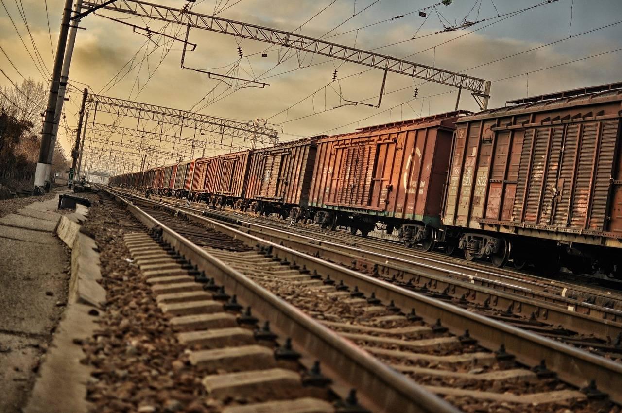 В Молдове железнодорожники проведут митинг из-за долгов по зарплате |  Новости Приднестровья