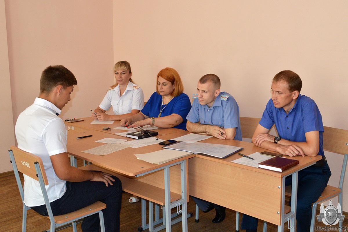 Правоохранительная деятельность работа для девушки настя свиридова