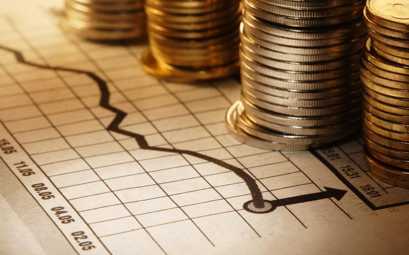 Мукачівський район тепер має бюджет на 2017 рік