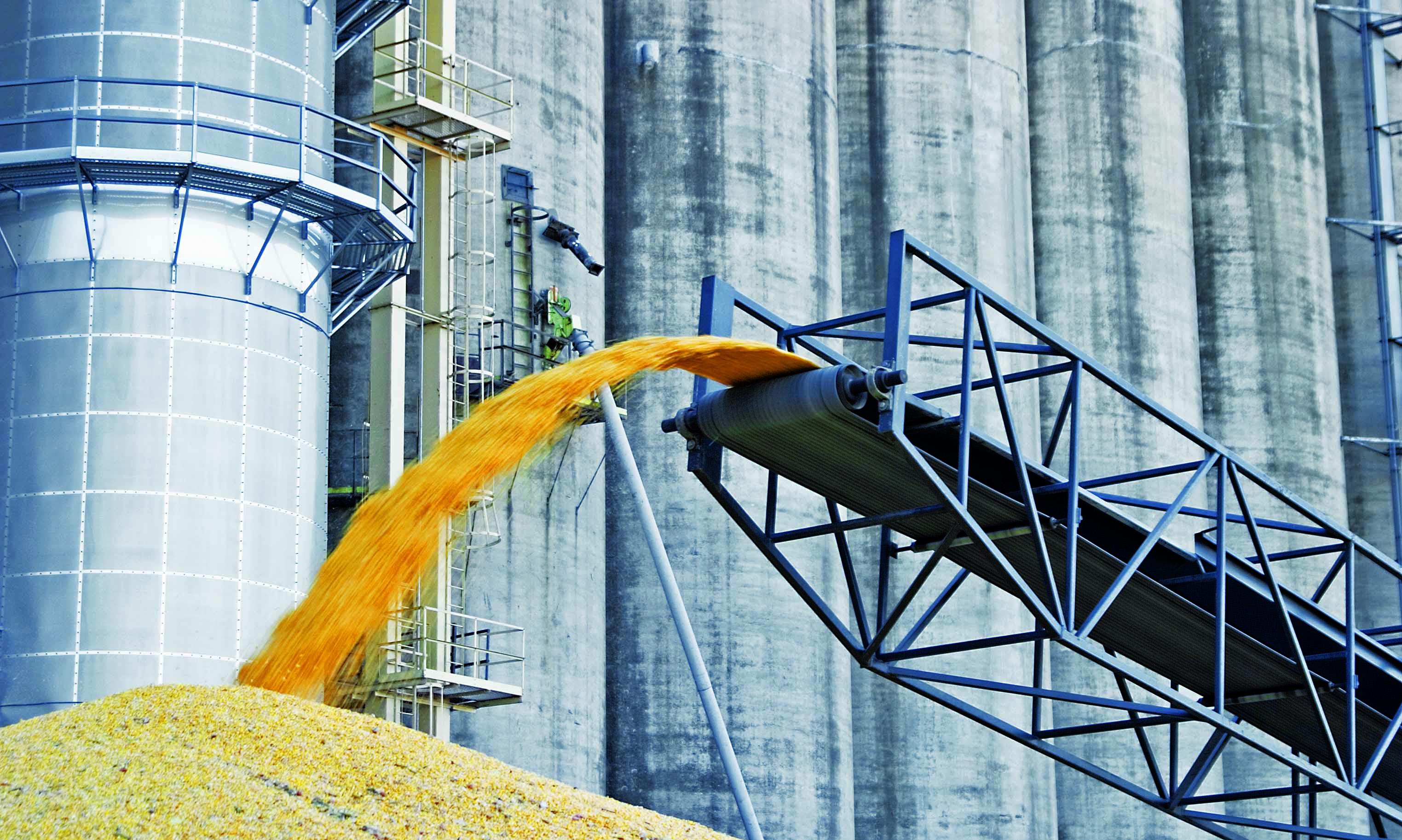 Элеваторы энгельс краткая запись к задаче на элеватор привезли в первый день 4720 ц пшеницы