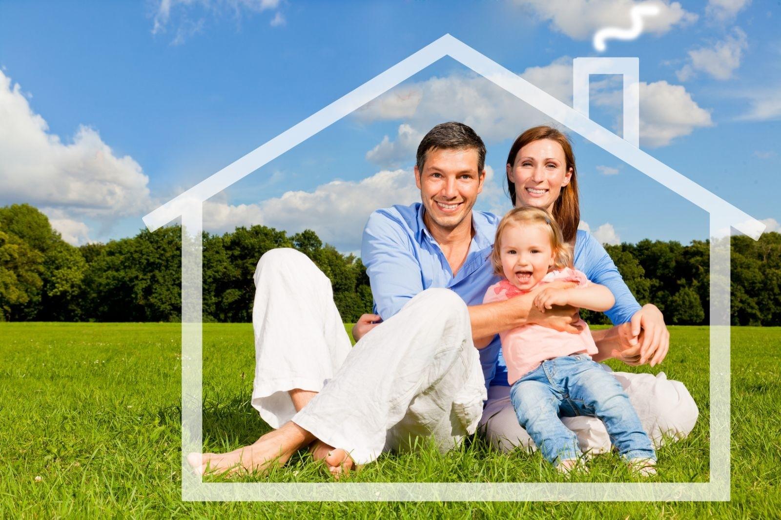 Взять кредит молодой семье на покупку квартиры получить кредит втб онлайн