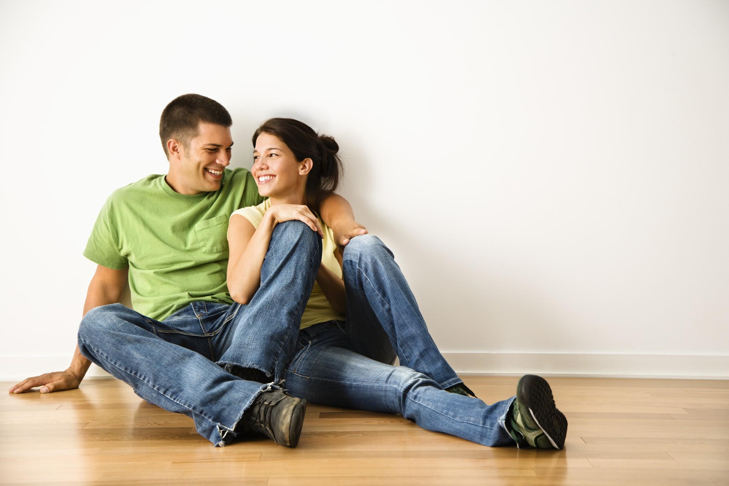 картинки фактический брак стене