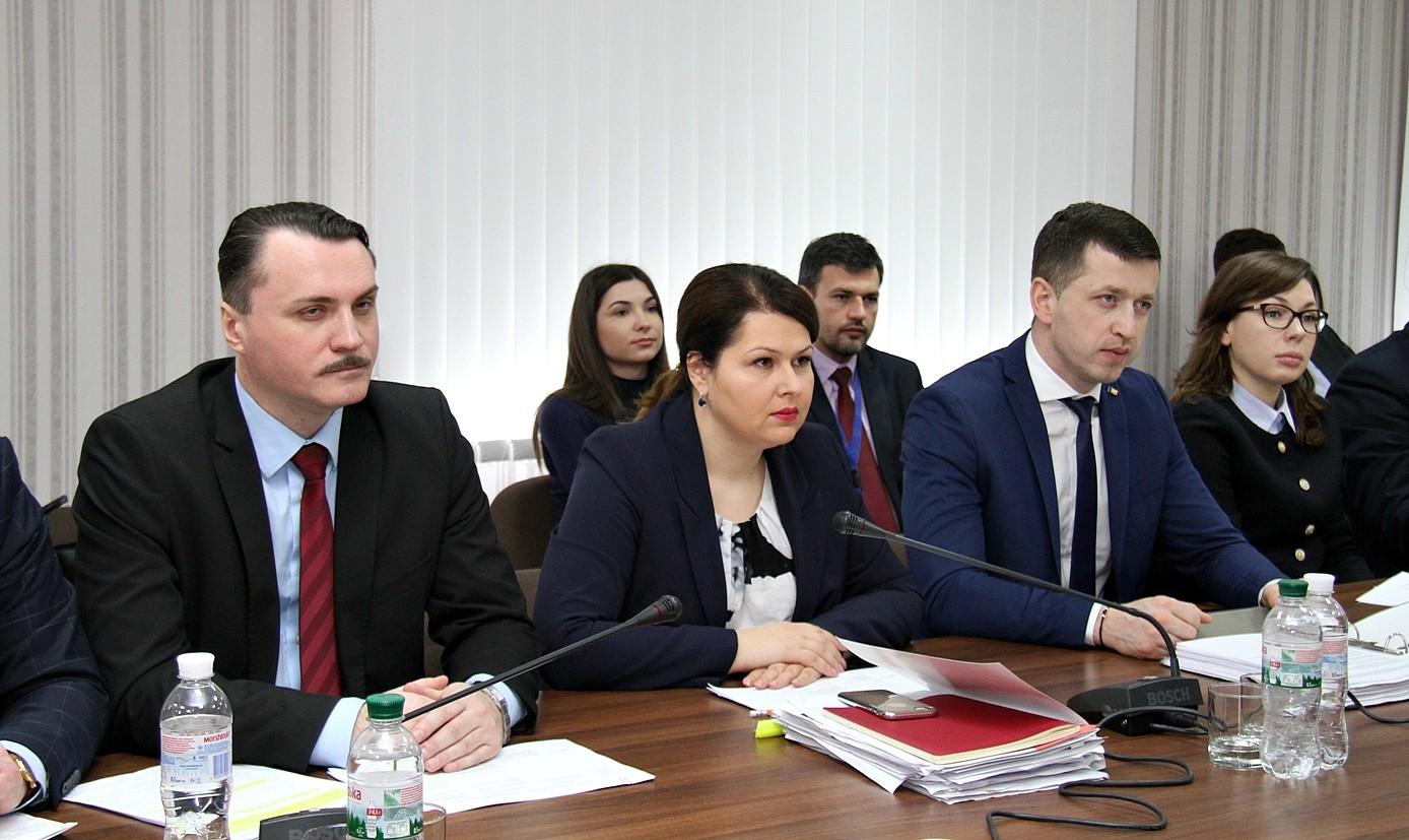 Ложь про Приднестровье