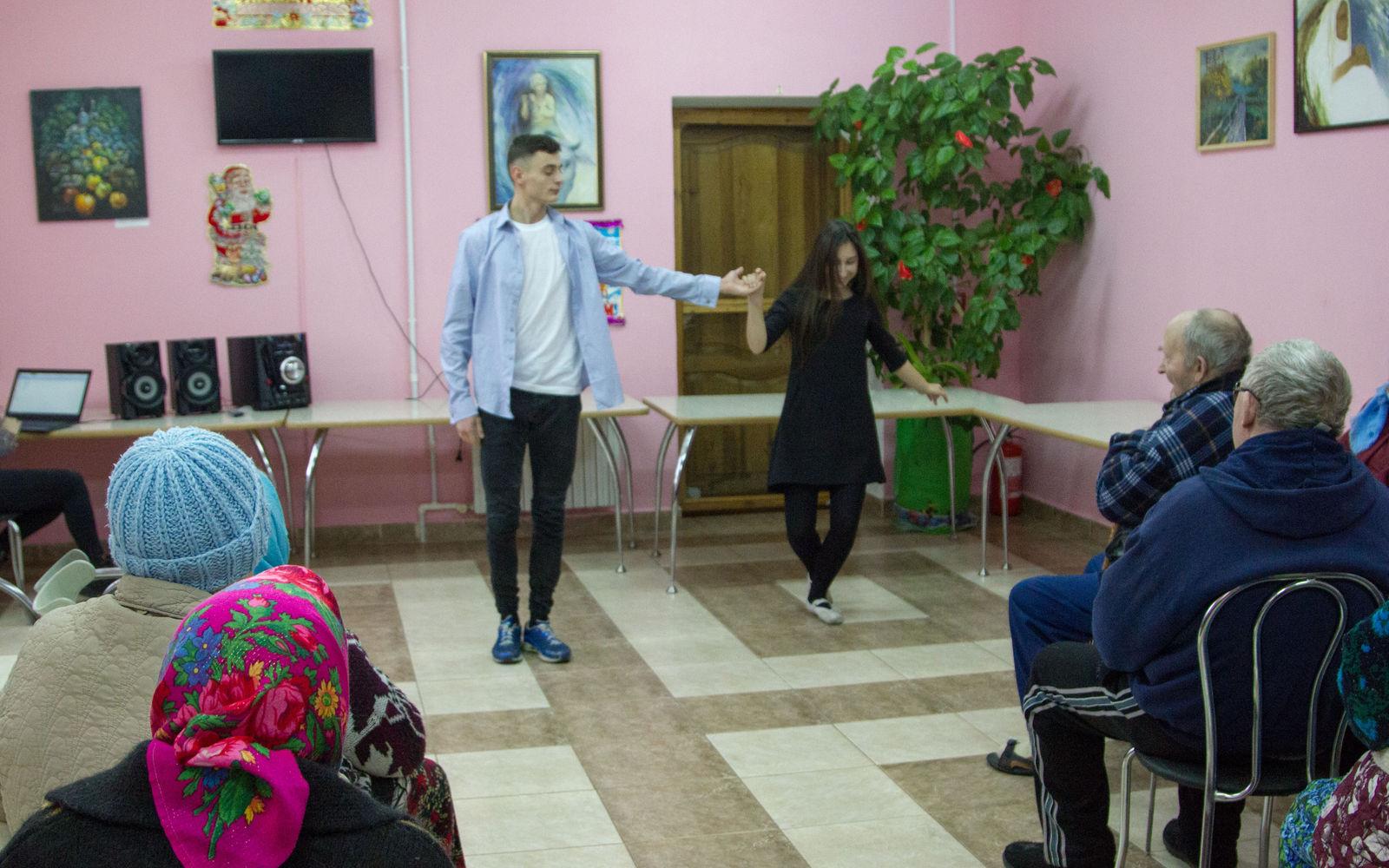 дома престарелых ярославской области отзывы