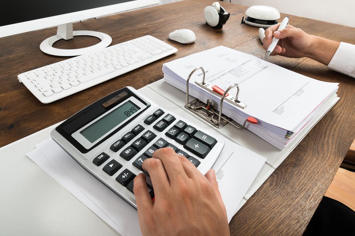 Бухгалтерский налоговый ломбард учет и времени как часа рассчитать стоимость рабочего