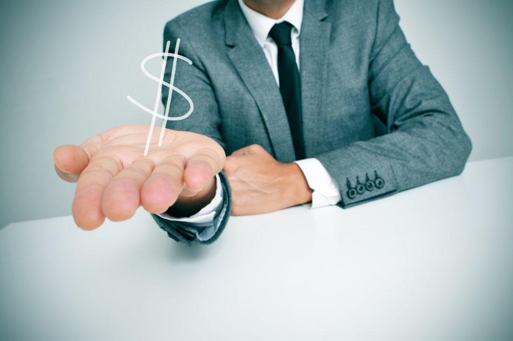 Основные возможности банковских услуг